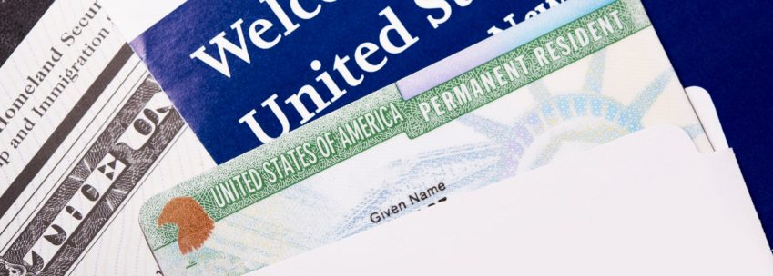 US Visa Lawyer Dublin