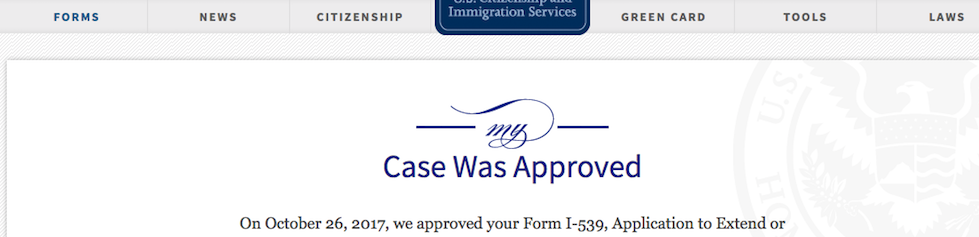 Download Form DS-5335, what is Extreme Vetting (FORM EXPLAINED!)